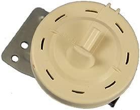 LG Electronics 6601ER1006E Washing Machine Water Level Sensor Pressure Switch