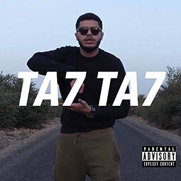 Ta7 Ta7
