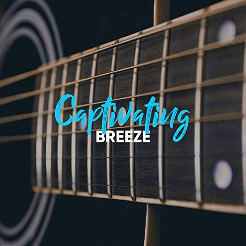 Spanish Guitar Lounge Music