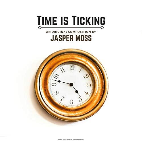 Jasper Moss
