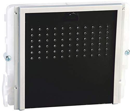 33400 - Comelit group module voor audio/puls zwart