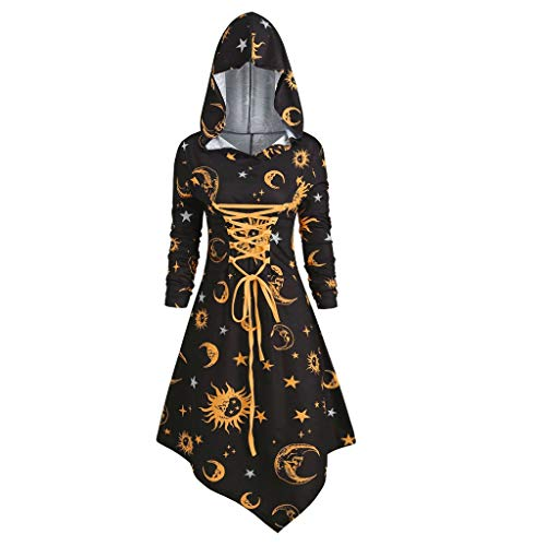 Abendkleider große größen kurzer Rock Abschlussballkleider röcke Damen dunkellila Abendkleid Kleid gestreift Charleston Kleid Rock gelb schulmädchen Rock 60er Jahre Kleid Damen Abendkleider mädchen