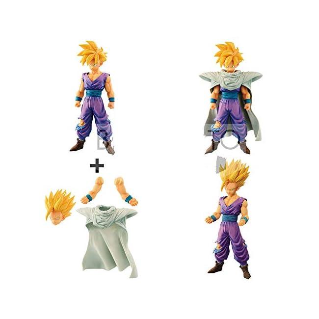 DBZ Action Figure Dragon Ball | Dein Otaku Shop für Anime, Dakimakura, Ecchi und mehr