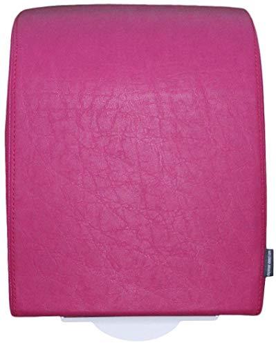Handtuchspender | luxury design I mit...