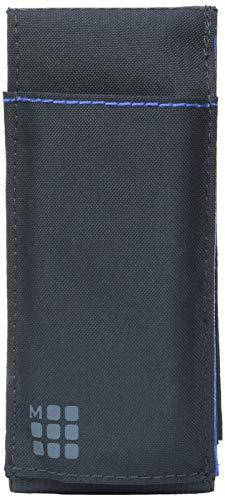 モレスキン ノートブック ツールベルト ポケット ペインズグレー TOBV2G1