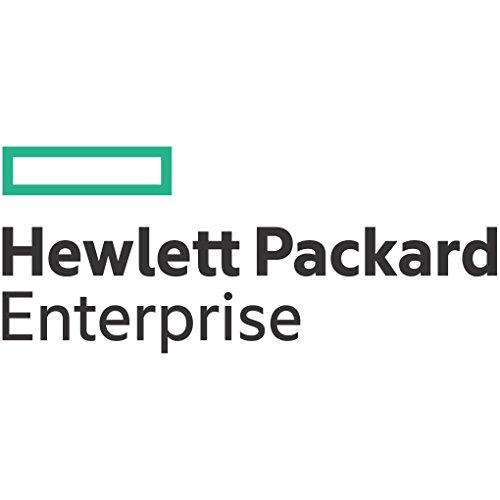 HP Enterprise StoreEver MSL LTO-7 Ultrium 15000 SAS Drive Upgrade Kit Interno LTO 6000GB...