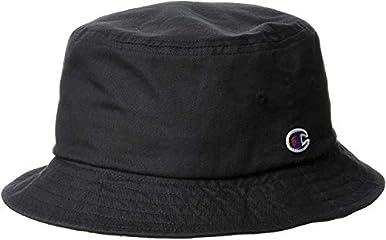 帽子、傘ほか、夏物雑貨が最大40%OFF