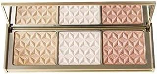 COVER FX Gold Bar Highlighting Palette