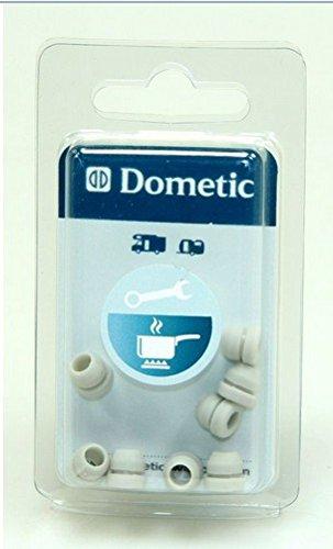 Dometic – Stoßdämpfer für Kochfeld Dometic 8 Stück
