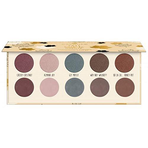 Essence, Make-up-Palette - 10 gr.