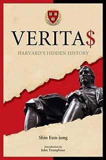 Verita$: Harvard's Hidden History