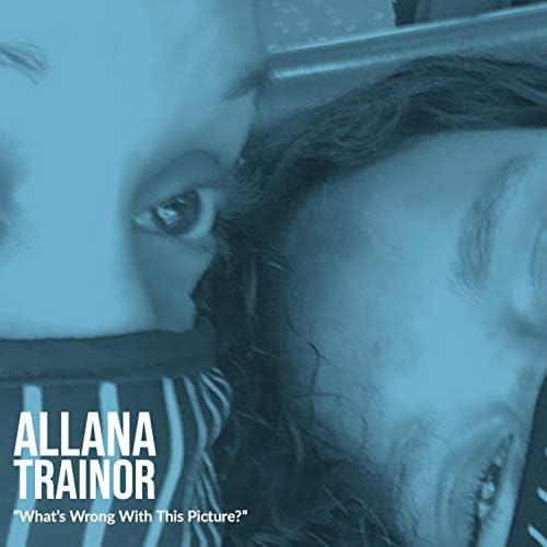 Allana Trainor