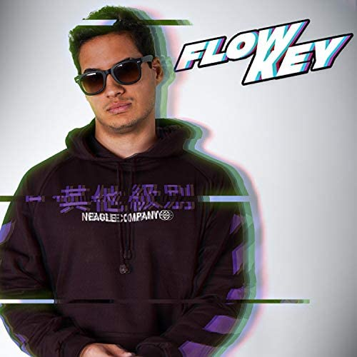 Flow Key
