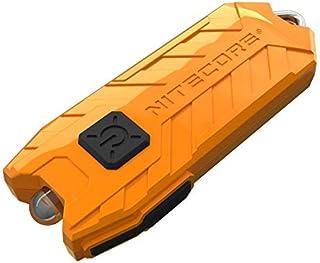 Nitecore Tube V2 Keyring Light