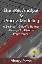 Best oracle business process management tutorial Reviews