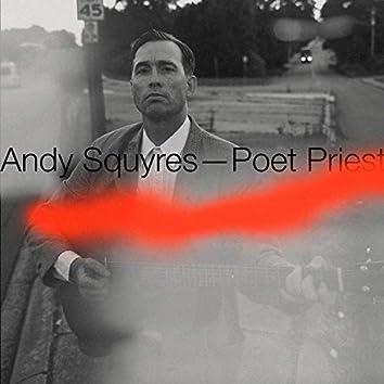 Poet Priest