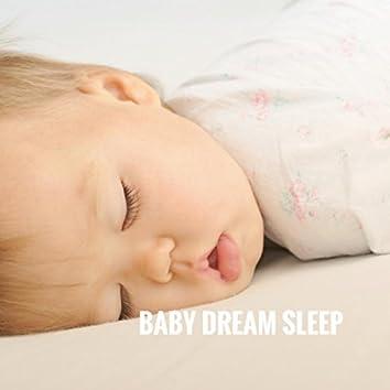 Baby Dream Sleep