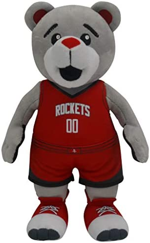 Houston rockets svg