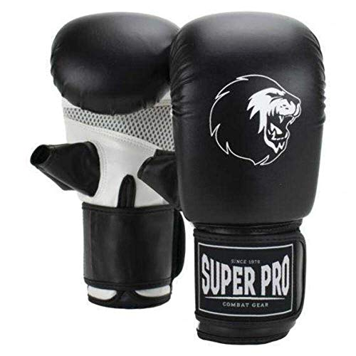 "Super Pro Boxhandschuhe ""Victor"""