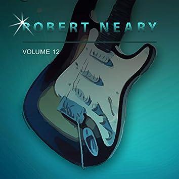 Robert Neary, Vol. 12