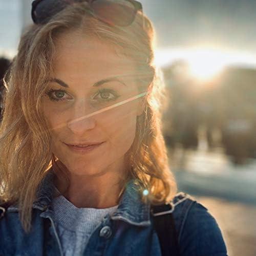 Malin Sjoberg