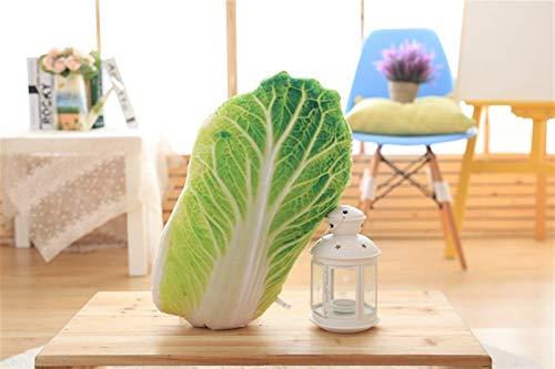 Muneca Cabbage