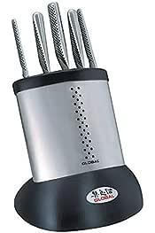 Masterpiece MP-06 Juego de cuchillos de cocina Kasumi Sumikama