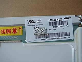 IBM 42T0373 IBM LENOVO 14.1 LCD SCREEN New IBM T60 T61 SXGA+ 14.1 Lcd panel 42T0369 or 42T0373