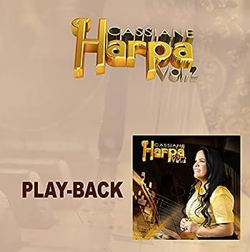 Harpa Vol.2 (Playback)