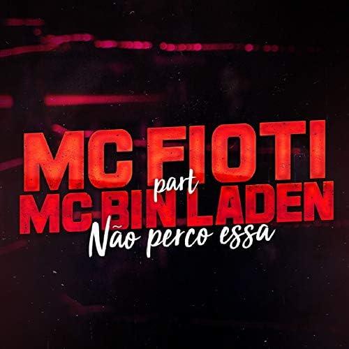 MC Fioti feat. Mc Bin Laden