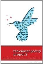Best cancer free poem Reviews