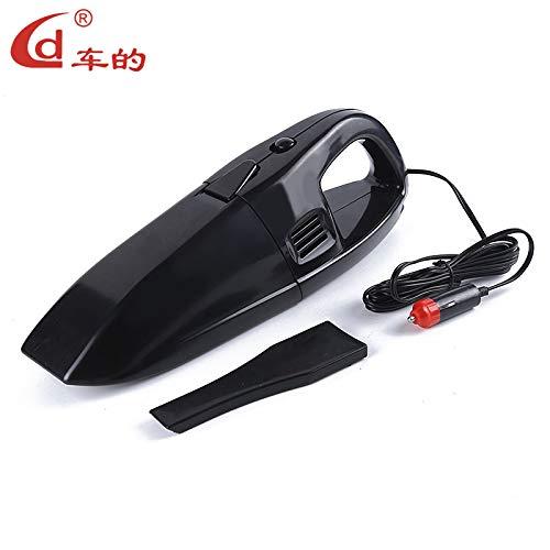 LNLZ Aspirateur de Voiture Voiture aspirateur Portable Voiture Voiture Humide et sèche