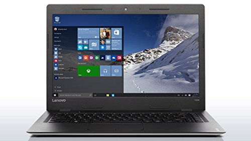 2016 Lenovo Ideapad 100S 11.6' Widescreen LED Laptop...