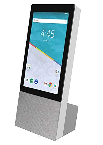 ARCHOS HELLO 7 PERSONAL ASSISTANT - ARCHOS Hello displays and manages anything, anywhere at home, just by asking.