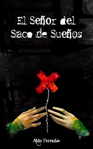 El Señor del Saco de Sueños (Spanish Edition)