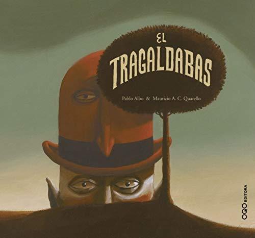 El Tragaldabas (colección O)
