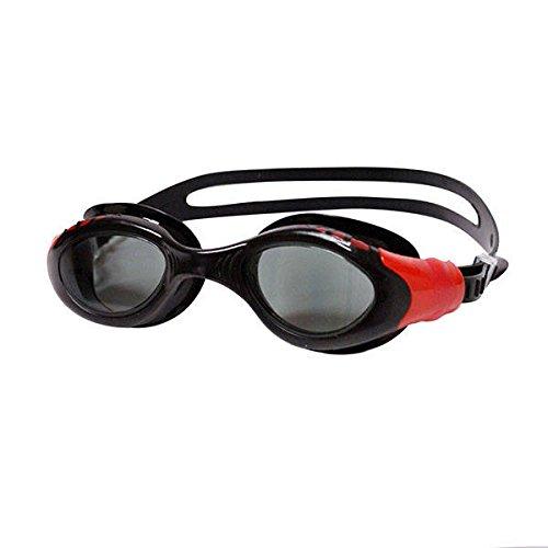 Burbujita 94.039 - Gafas natación, modelo Vitrix