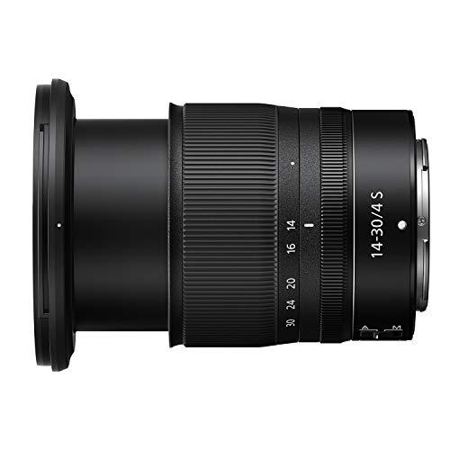 Nikon(ニコン)『NIKKORZ14-30mmf/4S』
