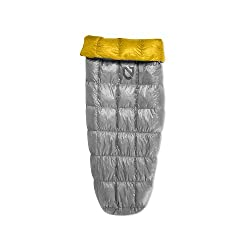 NEMO Siren Down Ultralight Quilt - 30F/-1C