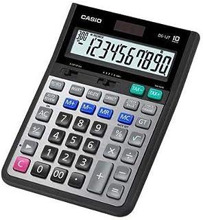 آلة حاسبة كاسيو (Tax) DS-1JT