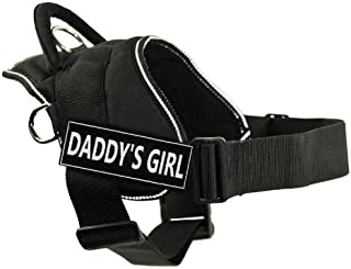 Best cesar's dog daddy Reviews