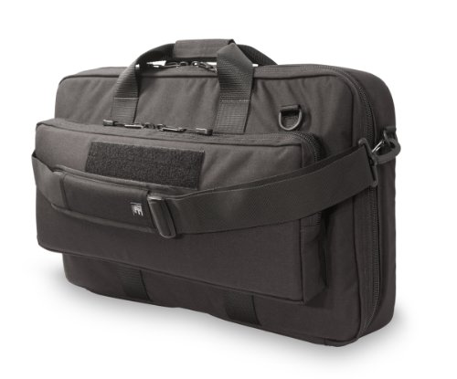 Lowest Price! Elite Survival Systems Covert Operations Discreet Rifle Case, 22, Short Barrel, Pisto...