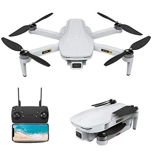 EACHINE EX5 Drohne