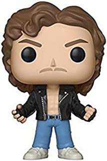 Best billy hargrove funko pop Reviews