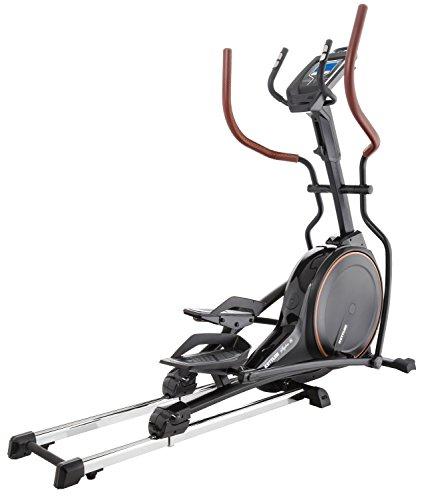 Kettler Crosstrainer Skylon 5 Comfort - 07655-900