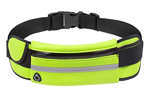 Auzmo Products USA- waist belt f...