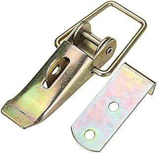 TRIUSO profi s-fix clavettes taille 2//23 mm-be lot de 5