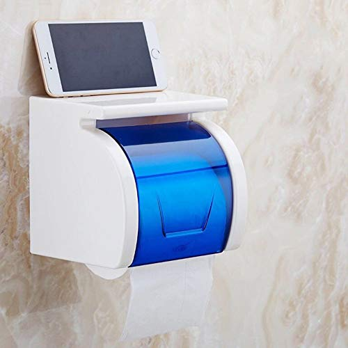 Top 10 best selling list for navy toilet paper roll holder