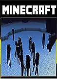 If Friday Night Funkin' Took Over Minecraft (English Edition)