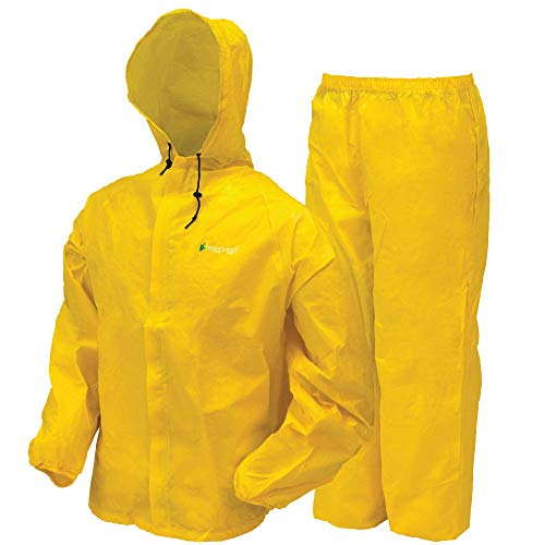 Best coat yellow for 2020